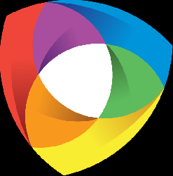 Afbeelding › Prime Colors bvba