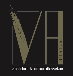 Afbeelding › VH Interieur Schilder- & Decoratiewerken